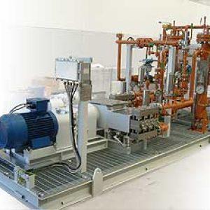 APP_petrolifera3