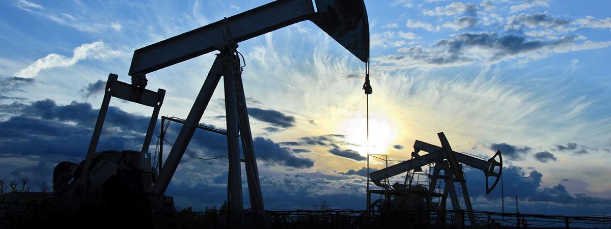 Pompe-per-industria-petrolio-e-gas